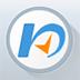 快宝云打印 V 1.0.4.9 官方版