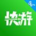 咪咕快遊PC版 V 1.0.9.4 官方版