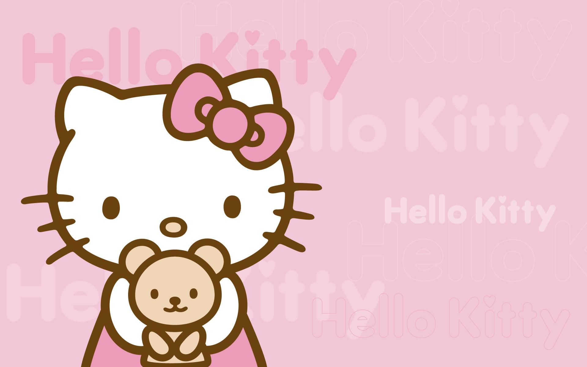 性别:可爱小女孩(漂亮的小女生)   生日:1974年11月1日   星座:天蝎