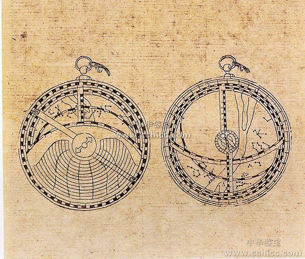 纹身图案 水瓶座星象图纹身 > 英文名为:aquarius   英文名为