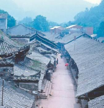 绵阳三台旅游景点大全四川绵阳三台县,是三台文化的发祥地,境内有战国