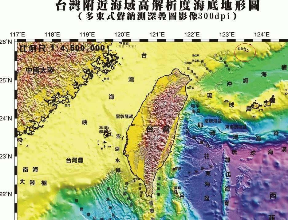 东海县各乡镇地图