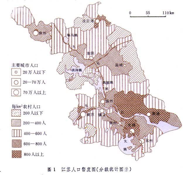 2017梅州人口年龄结构图【相关词_ 梅州人口】