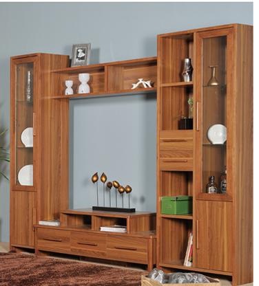 原生态板木家具