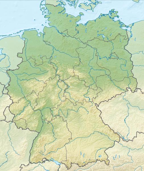 360北海地图