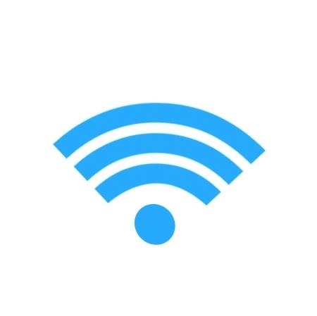 logo logo 标志 设计 矢量 矢量图 素材 图标 450_449