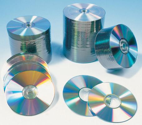 光驱可以用来刻录光盘,但是,并不是一般的光驱就可以刻录光...