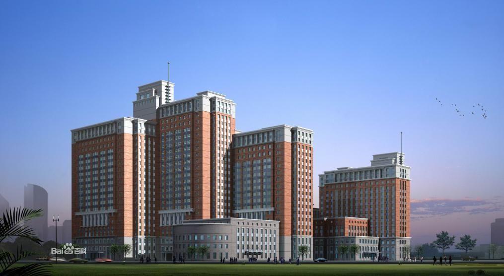 湘雅医院和中南大学湘雅医院的区别
