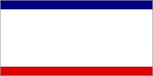 ppt 背景 背景图片 边框 模板 设计 矢量 矢量图 素材 相框 505_253