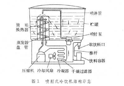 电路 电路图 电子 户型 户型图 平面图 原理图 400_279