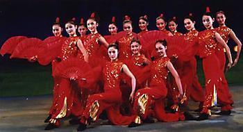 歌舞团一起努力4 17173歌舞团 安徽农村大棚歌舞 庙会大棚歌舞团视频