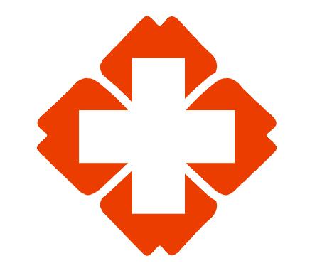 logo logo 标志 设计 矢量 矢量图 素材 图标 460_391