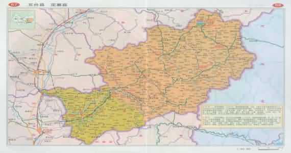 盂县人口_盂县地图全图高清版 免费版下载
