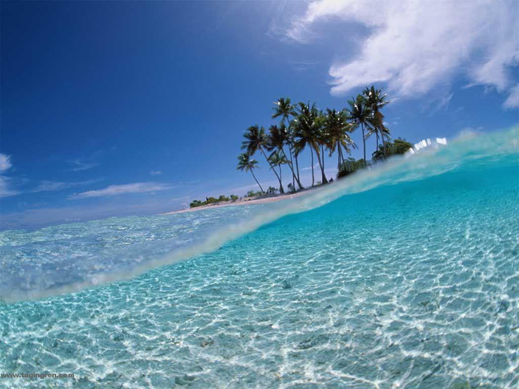 马里亚纳群岛_360百科