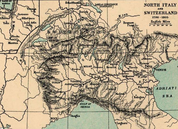 波斯战争13阿拉伯半岛统一战争14阿拉伯对外扩张战争15诺曼征服战争.