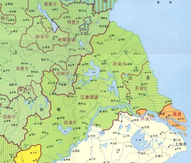 地图 650_556