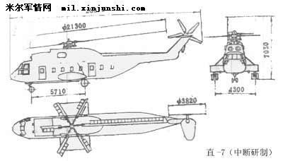 无论是固定翼飞机还是直升机,操纵面所需的操纵力矩均很大,单靠