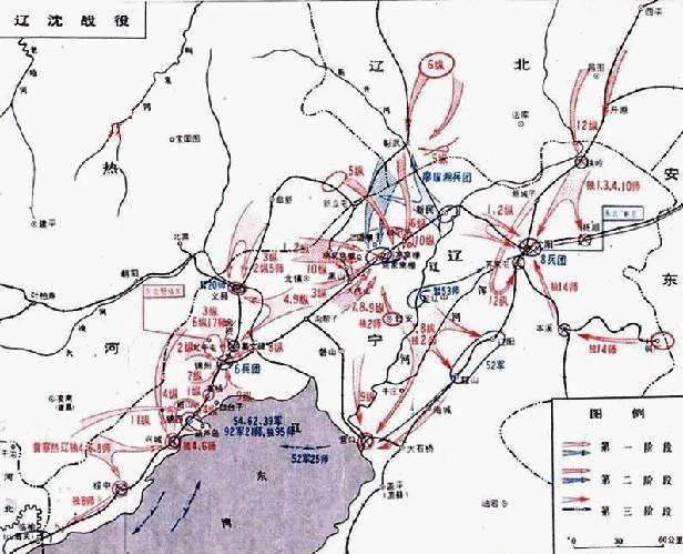地图 616_499