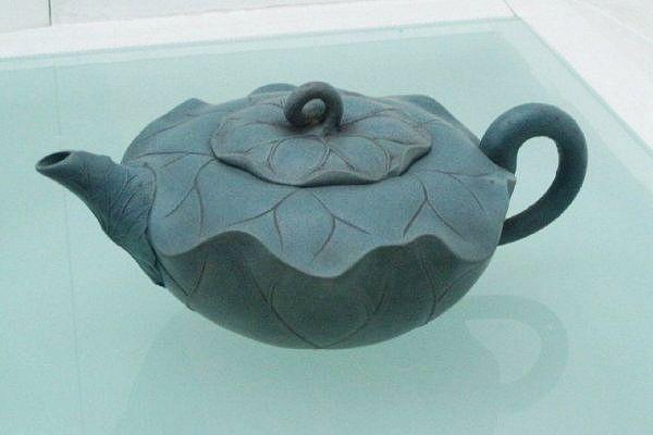 古陶瓷知识手抄报 陶瓷手抄报 关于陶瓷的手抄报