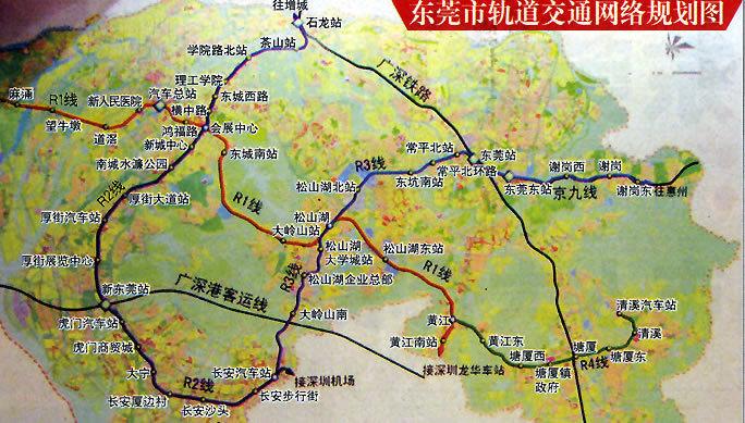 地铁规划 成都地铁完整规划图 成   北京地铁远期规划图 郑州