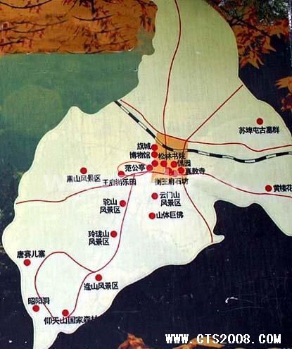 烟台莱山国际机场位于城南15公里处的莱山镇