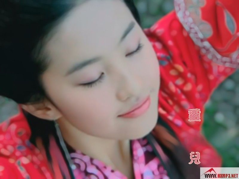 [相册]刘亦菲素颜照片真丑图/谢娜素颜照片真丑图/真