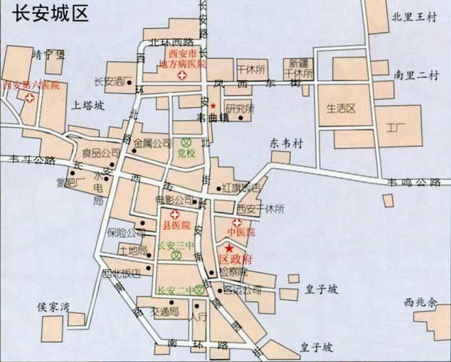 卫星谷歌高清地图宣威市文兴乡块塔村地图
